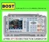 ATTEN ATF15B DDS Function Generator(40mHz~15MHz)