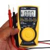 ATTEN ATW10A portable LCD display digital multimeter
