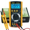 ATTEN ATW9205L portable LCD display digital multimeter