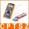 ATTEN Digital Multimeter ATW-9205L