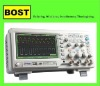 ATTEN Digital Oscilloscope(ADS1062 CAL)