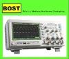 ATTEN Digital Oscilloscope(ADS1102 CAL)