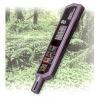 AZ8709 Hygrometer
