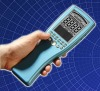 Aaronia Spectran HF-6060 V4 Spectrum Analyzers