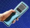 Aaronia Spectran NF-5010 Gauss Meter & EMC Spectrum Analyzer