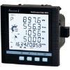 Accuenergy IIE Digital Power Meter