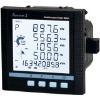 Accuenergy IIR digital Power Meter