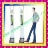 Accurate Ultrasonic Digital Body Weight Scale 2011 Popular
