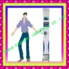 Accurate Ultrasonic Personal Body Scale 2011 Popular