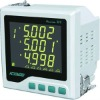 Acuvim 369 Multichannel Current Power Meter