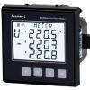 Acuvim-EL Digital Power Meter