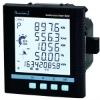Acuvim II Series Ethernet Power Meter