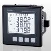 Acuvim-L series Modbus Electricity Meters