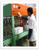 Air Leakage Testing Machine Auto Model