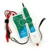 All-in-one Toner & Probe Kit MT-7068