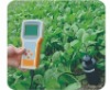 All kinds of soil Moisture Meter