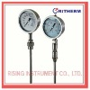 All stainless steel Pyrometer