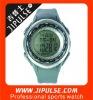 Altimeter/barometer/digital altimeter