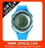 Altimeter/barometer/digital altimeter watch