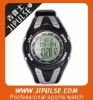 Altimeter barometer digital altimeter watch
