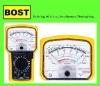 Analog Multimeter KT7050