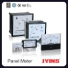 Analog panel meter