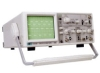 Analogue Oscilloscope V-5040