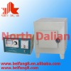 Ash Tester for petroleum products