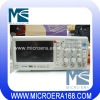 "Atten ADS1062CAL 60Mhz Digital Storage Oscilloscope 7"" Wide Screen LCD"