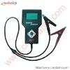 Auto Battery Analyzer tester