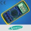Automotive Multimeter 5811