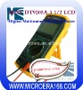 BEST DT9205A 3 1/2 LCD Digital Multimeter Electrical Meter