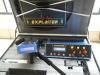BEST SELL underground metal detector ,deep earth metal detector