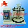 BF-03 Tester for the Kinematic Viscosity of Oil(Kinematic viscometer)
