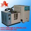 BF-03B Low-temperature viscosity meter movement(Kinematic viscometer)