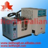 BF-03B Low-temperature viscosity meter movement(Kinematic viscometer)