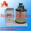 BF-03C Kinematic Viscosity Tester(Kinematic viscometer)