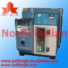 BF-05B Distillation of petroleum products Tester