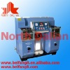 BF-05C Distillation of petroleum products Tester