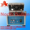 BF-102A Tester for Roll Stability of Lubricating Grease