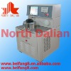 BF-12B Automatic Tester for Pour Point of Oil(Pour point)