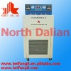 BF-15 Multifunctional Low Temperature Tester