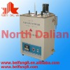 BF-19 Copper Strip Corrosion Tester for Petroleum Products