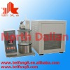 BF-26 Freezing Point Tester