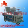 BF-30 Sulfur Content of Dark Petroleum Products Tester(Tubular Oven Method)