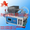 BF-30A Sulfur Content of Dark Petroleum Products Tester (Tubular Furnace Method)