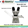 BK-30A Microscope for telecommunications repairing