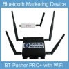 BLUETOOTH PROXIMITY DEVICE PRO+(long range)
