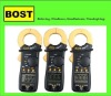 BM822A Digital Clamp Meter