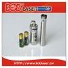BOB-VFL650-3 Fiber Failure Detector (with LED)